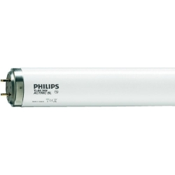 Philips actinic BL TL-DK 36W